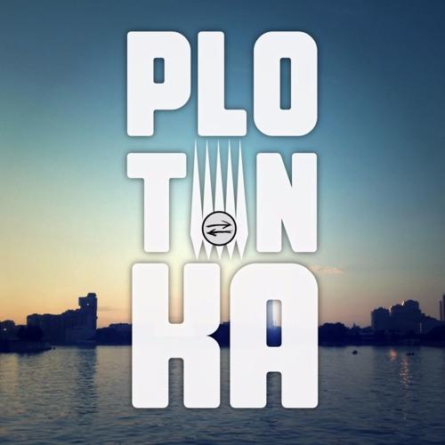 Plotinka Indie Rock Band's avatar