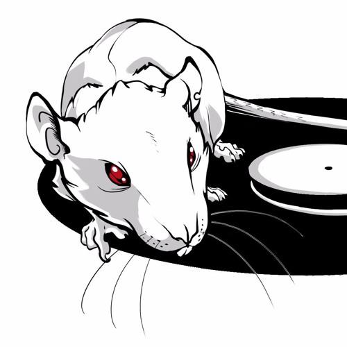 [za4emmne]'s avatar