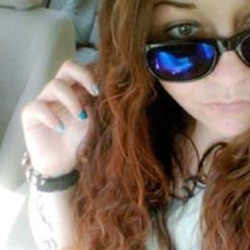 Shelia Sqso McDonald's avatar