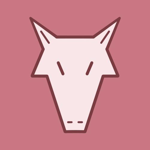 Jack Wolfe's avatar