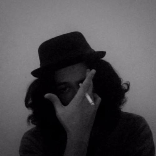 Awfi's avatar
