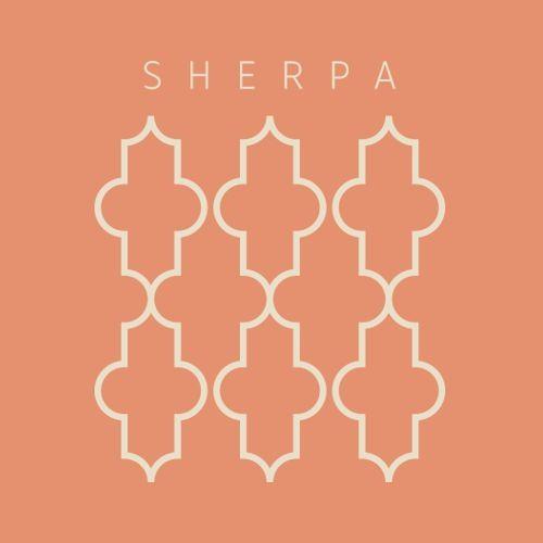 Sherpa's avatar
