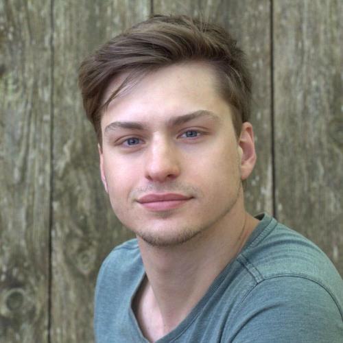 Thomas Eigner 1's avatar