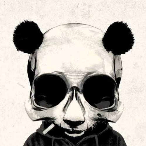 GreenCandy's avatar