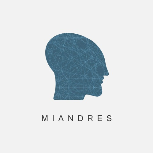 Miandres Records's avatar