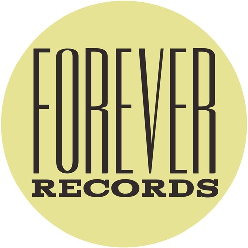 FOREVER RECORDS's avatar