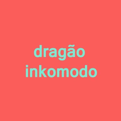 Dragão Inkomodo's avatar