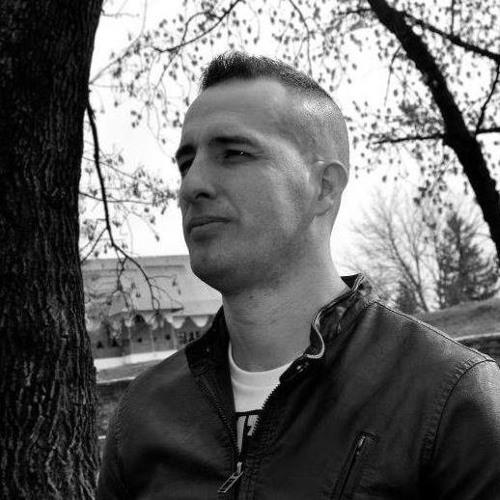 Florin B.'s avatar