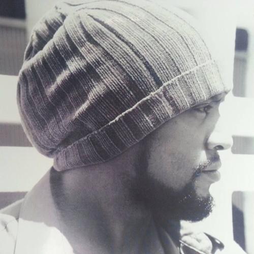 Mercile$$ Muzik's avatar
