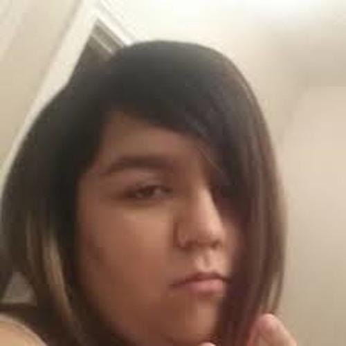 ericcarson's avatar