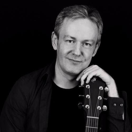 Horst Keller's avatar