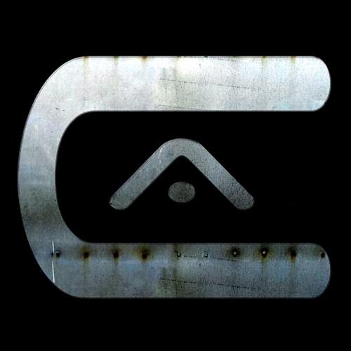 Alter Codec's avatar