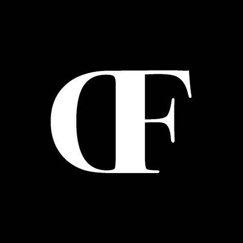 Dallion Fantoni's avatar