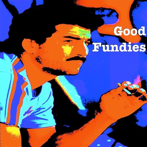 Good Fundies: The Podcast's avatar