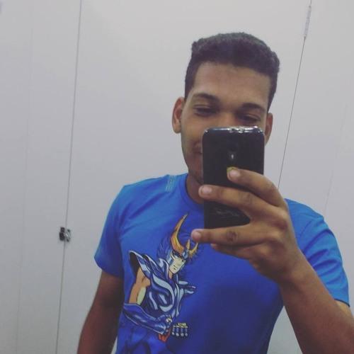 loc_555's avatar