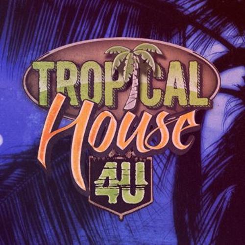 tropicalhouse4u's avatar