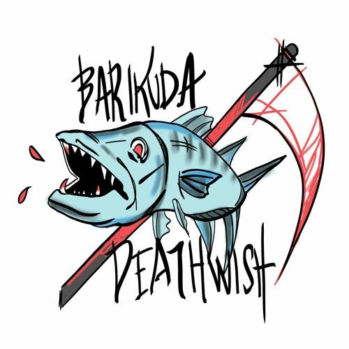 BARIKUDAxDEATHWISH's avatar