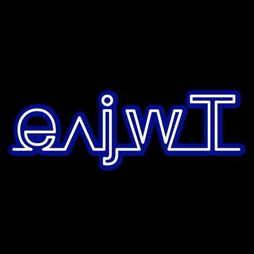e^jwT's avatar