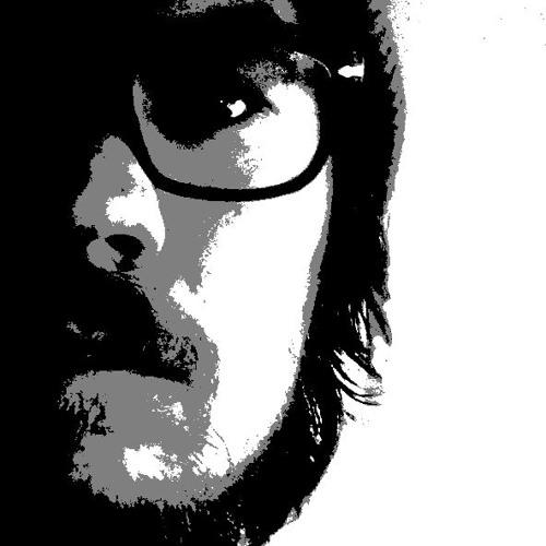 .Haku's avatar