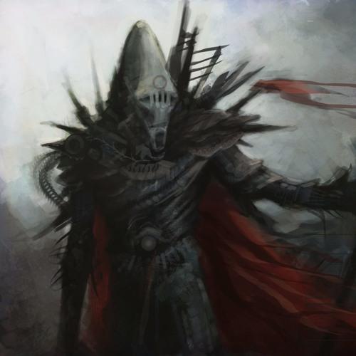 Underground Dungeon Metal Repost's avatar