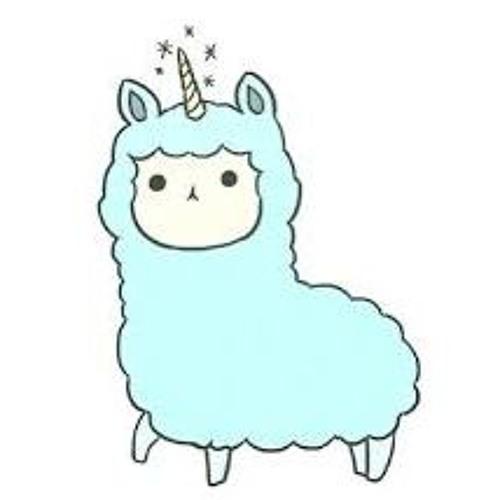 Lana Mello's avatar