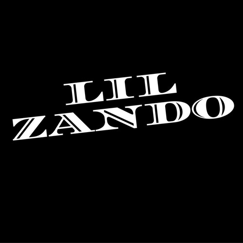 Lil Zando's avatar