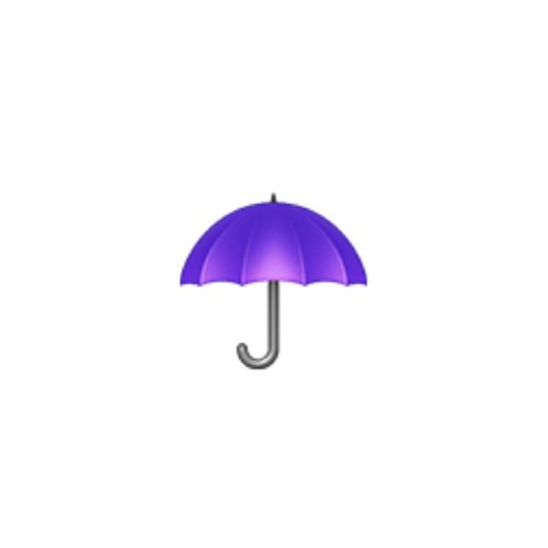 ONE UMBRELLA's avatar