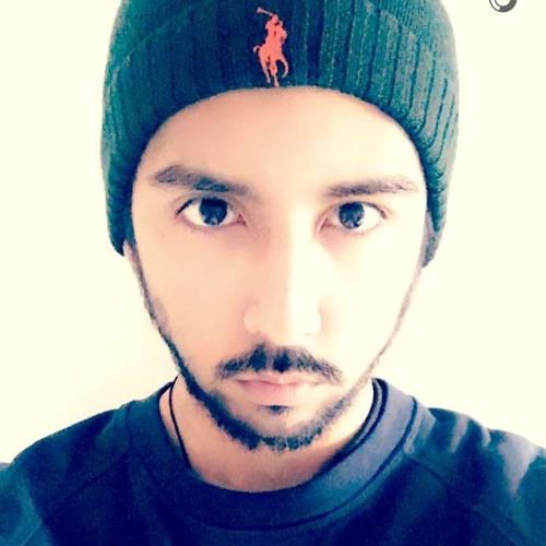 Daniel Ƶúñiga's avatar