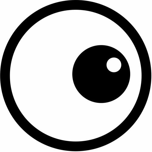 DJ DUST-BUSTER's avatar