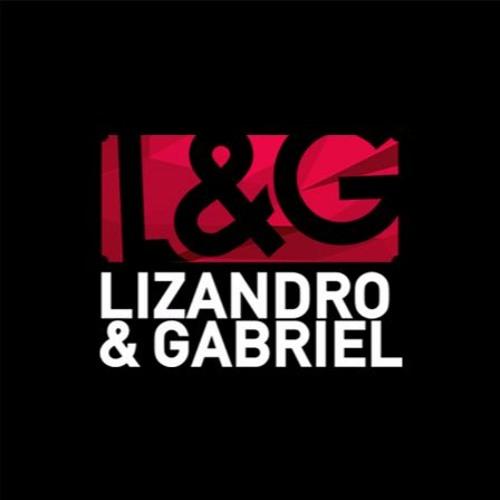 Lizandro e Gabriel's avatar