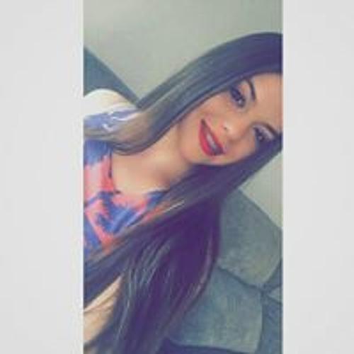 Tainara Morais's avatar