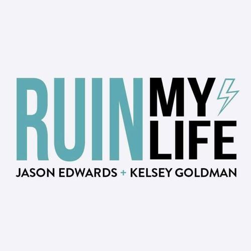 Ruin My Life's avatar