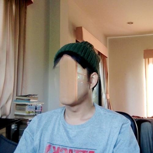 Nod Aran's avatar
