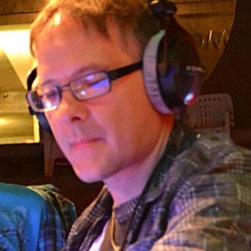 Parityflux's avatar