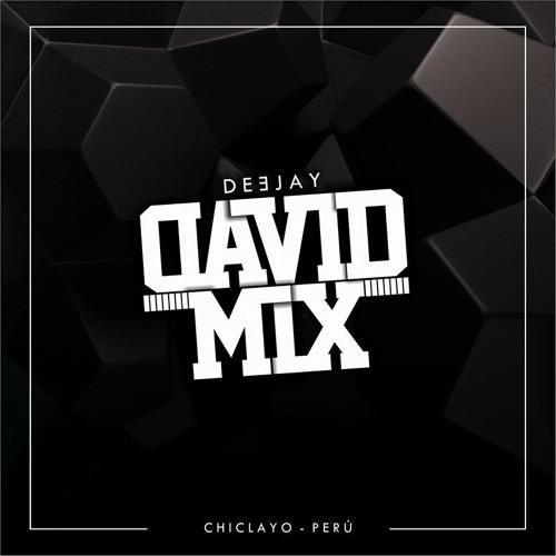 DJ DAVID MIX ✪'s avatar