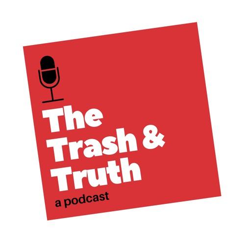The Trash & Truth's avatar