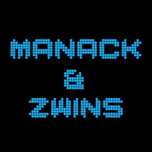 Manack & Zwins's avatar