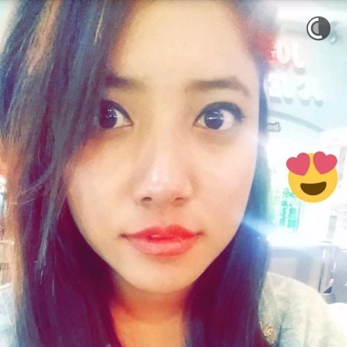 Pragya Tamang's avatar