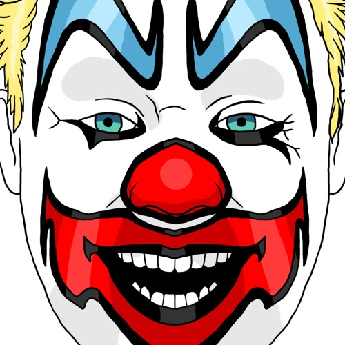 FlipFlop The Clown's avatar