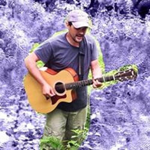 Donnie Bugden's avatar
