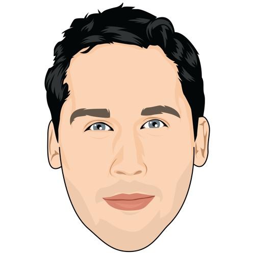 jimt1234's avatar