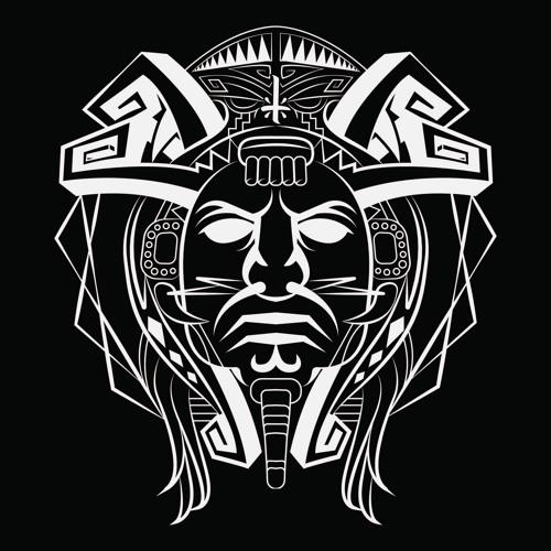 CHENZO's avatar