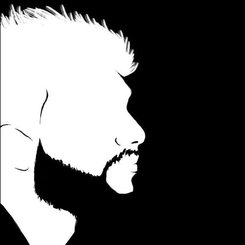Clinton Chris's avatar