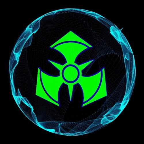 Flaaa's avatar