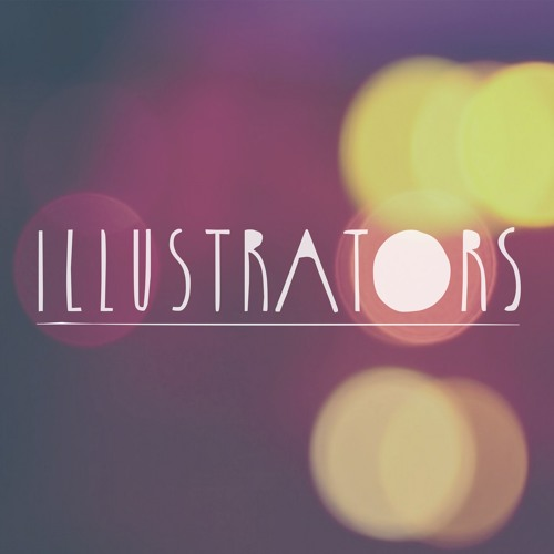 ILLUSTRATORS's avatar