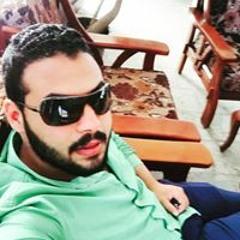 Zeyad Nasser