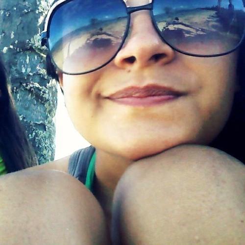 Amanda Lima Batista's avatar