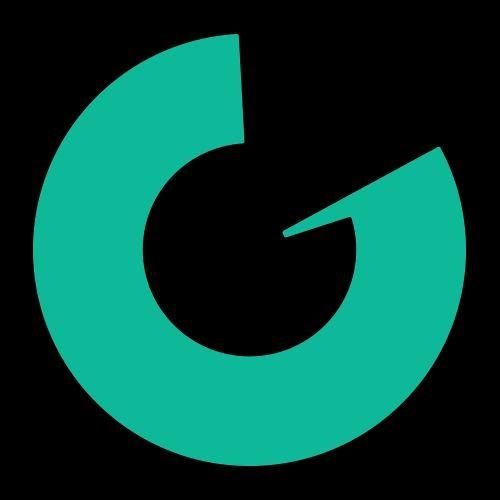 Gabs - Music&SoundDesign's avatar