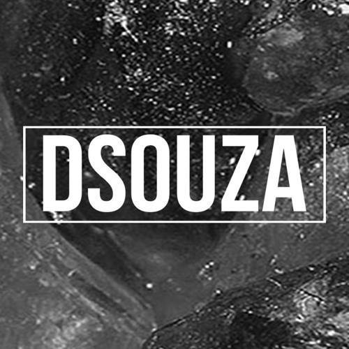 DSouza's avatar