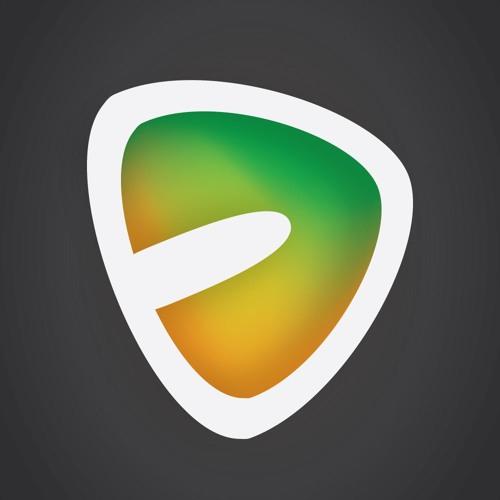 Gofresh Entertainment's avatar